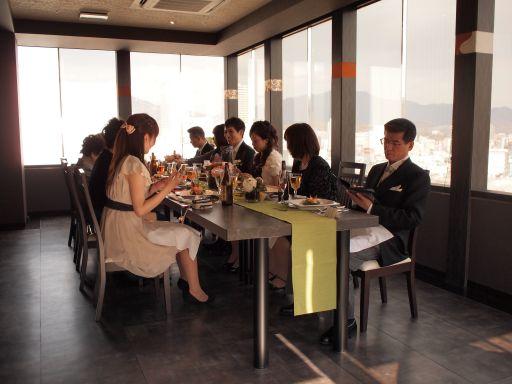 広島市・県西で家族・親族のみの少人数結婚式をす …