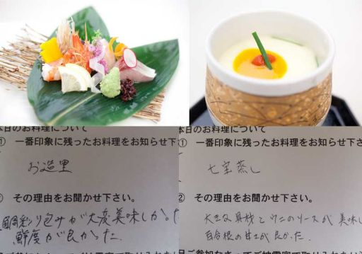 shishoku_512.jpg